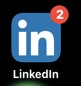 How to Get a Killer LinkedIn Profile